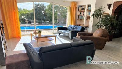House-for-sale-La-Liviniere-LIV437-11