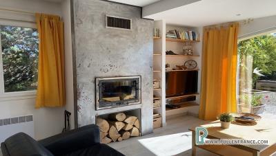 House-for-sale-La-Liviniere-LIV437-12