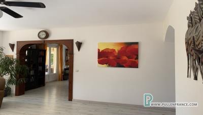 House-for-sale-La-Liviniere-LIV437-13