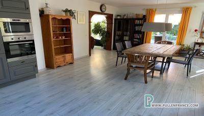 House-for-sale-La-Liviniere-LIV437-14