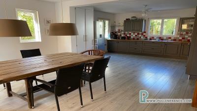 House-for-sale-La-Liviniere-LIV437-15