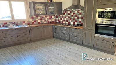 House-for-sale-La-Liviniere-LIV437-16