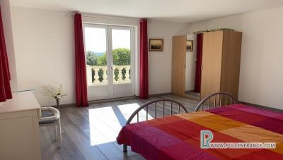 House-for-sale-La-Liviniere-LIV437-17