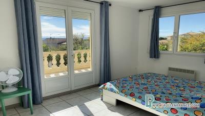 House-for-sale-La-Liviniere-LIV437-19