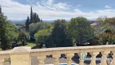 House-for-sale-La-Liviniere-LIV437-20