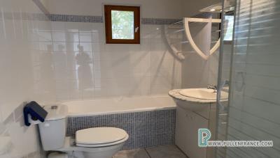 House-for-sale-La-Liviniere-LIV437-22
