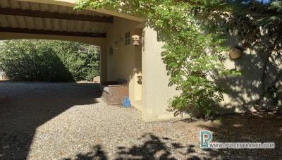 House-for-sale-La-Liviniere-LIV437-24