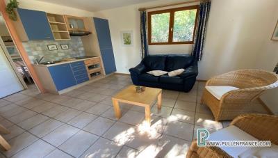 House-for-sale-La-Liviniere-LIV437-26