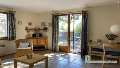 House-for-sale-La-Liviniere-LIV437-27