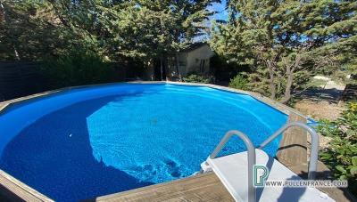House-for-sale-La-Liviniere-LIV437-29