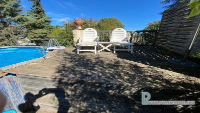 House-for-sale-La-Liviniere-LIV437-30