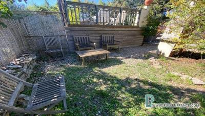 House-for-sale-La-Liviniere-LIV437-31