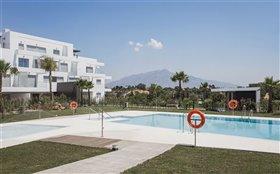 Image No.0-Penthouse de 2 chambres à vendre à San Pedro de Alcantara