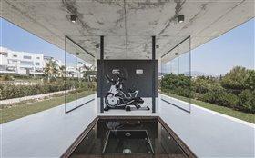 Image No.11-Penthouse de 2 chambres à vendre à San Pedro de Alcantara