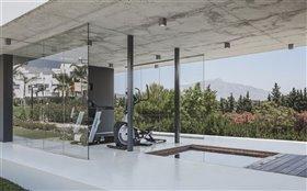 Image No.12-Penthouse de 2 chambres à vendre à San Pedro de Alcantara