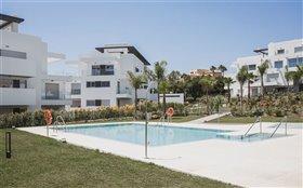 Image No.15-Penthouse de 2 chambres à vendre à San Pedro de Alcantara