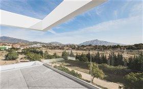 Image No.16-Penthouse de 2 chambres à vendre à San Pedro de Alcantara