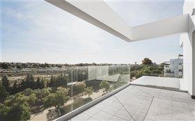 Image No.17-Penthouse de 2 chambres à vendre à San Pedro de Alcantara