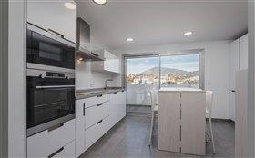 Image No.1-Penthouse de 2 chambres à vendre à San Pedro de Alcantara