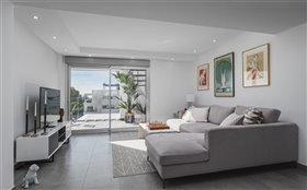 Image No.2-Penthouse de 2 chambres à vendre à San Pedro de Alcantara