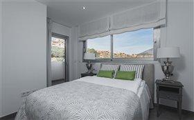 Image No.3-Penthouse de 2 chambres à vendre à San Pedro de Alcantara