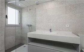 Image No.4-Penthouse de 2 chambres à vendre à San Pedro de Alcantara