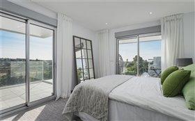 Image No.5-Penthouse de 2 chambres à vendre à San Pedro de Alcantara