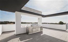 Image No.7-Penthouse de 2 chambres à vendre à San Pedro de Alcantara