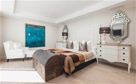 Image No.11-Villa de 7 chambres à vendre à San Pedro de Alcantara