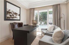 Image No.13-Villa de 7 chambres à vendre à San Pedro de Alcantara