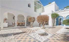 Image No.14-Villa de 7 chambres à vendre à San Pedro de Alcantara