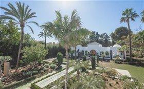 Image No.15-Villa de 7 chambres à vendre à San Pedro de Alcantara