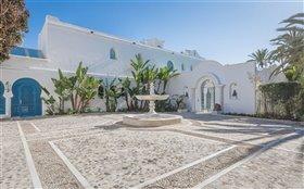 Image No.19-Villa de 7 chambres à vendre à San Pedro de Alcantara