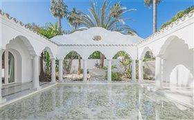 Image No.20-Villa de 7 chambres à vendre à San Pedro de Alcantara
