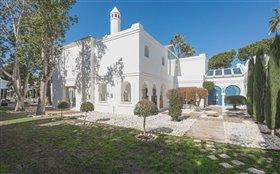 Image No.21-Villa de 7 chambres à vendre à San Pedro de Alcantara