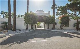 Image No.22-Villa de 7 chambres à vendre à San Pedro de Alcantara