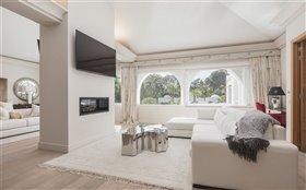 Image No.3-Villa de 7 chambres à vendre à San Pedro de Alcantara