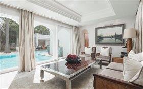 Image No.4-Villa de 7 chambres à vendre à San Pedro de Alcantara