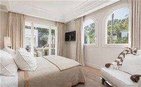 Image No.6-Villa de 7 chambres à vendre à San Pedro de Alcantara
