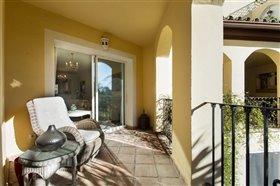 Image No.9-Appartement de 2 chambres à vendre à San Pedro de Alcantara