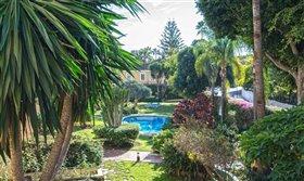 Image No.10-Appartement de 2 chambres à vendre à San Pedro de Alcantara