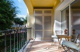 Image No.11-Appartement de 2 chambres à vendre à San Pedro de Alcantara