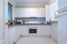 Image No.1-Appartement de 2 chambres à vendre à San Pedro de Alcantara