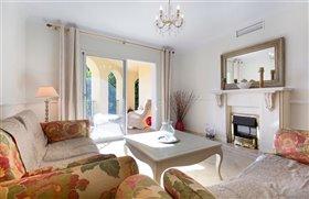 Image No.4-Appartement de 2 chambres à vendre à San Pedro de Alcantara