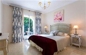 Image No.5-Appartement de 2 chambres à vendre à San Pedro de Alcantara