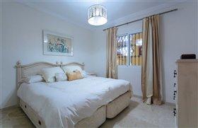 Image No.7-Appartement de 2 chambres à vendre à San Pedro de Alcantara