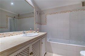 Image No.8-Appartement de 2 chambres à vendre à San Pedro de Alcantara