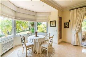 Image No.12-Villa de 7 chambres à vendre à San Pedro de Alcantara