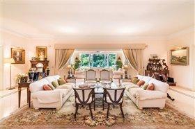 Image No.1-Villa de 7 chambres à vendre à San Pedro de Alcantara