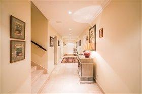 Image No.7-Villa de 7 chambres à vendre à San Pedro de Alcantara